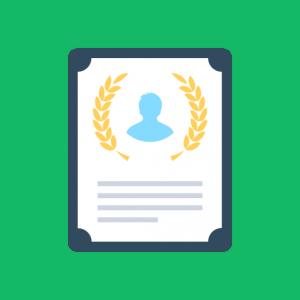 certificate_2_300x300